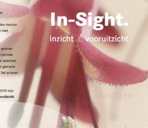 In-Sight folder