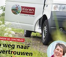 Karen Molenaar